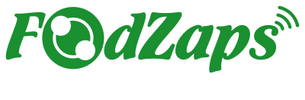 FoodZaps Technology - Android Leader - Mobile POS