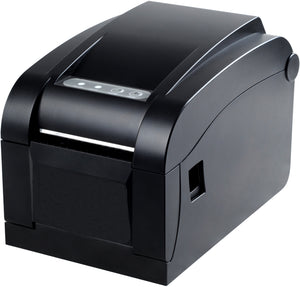 Printer (Thermal Label Sticker Printer 3 Inch)