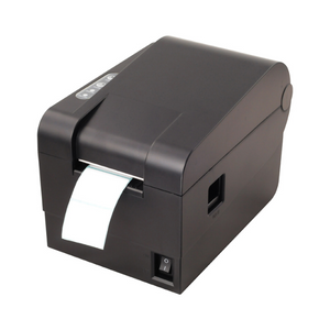 Printer Label (58mm Thermal Label, USB)