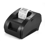 Printer Receipt/Kitchen (58mm Thermal Paper, USB)