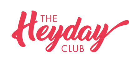 The Heyday Club