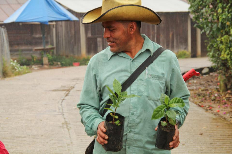 Jose's Dreams: Farmer Stories (Jose, Part 3)