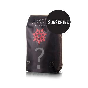 3 Month Gift Subscription: Roaster's Choice