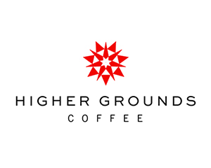 Higher Grounds Trading