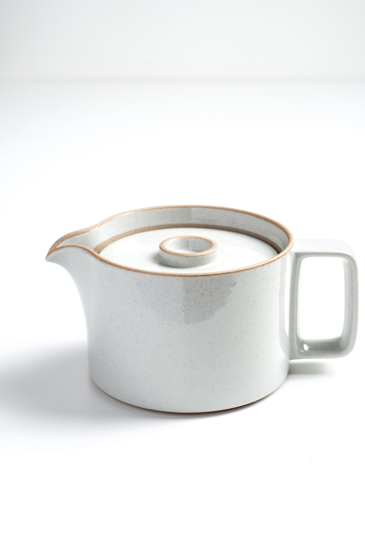 HASAMI Porcelain MUGS Gloss Blue NEW COLOR