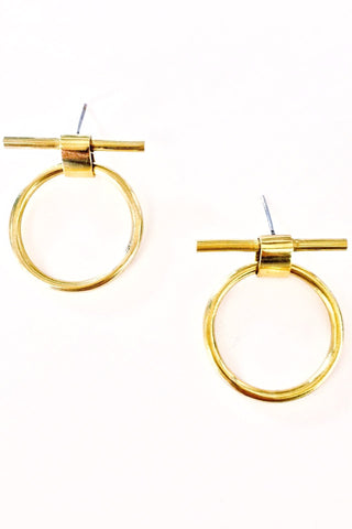 Multi Ball Cocktail Ring