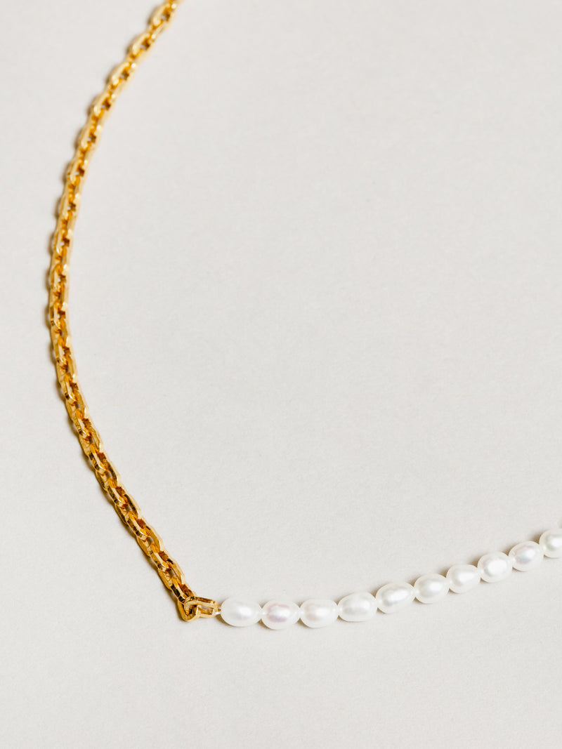 EFFY Necklace - Gold