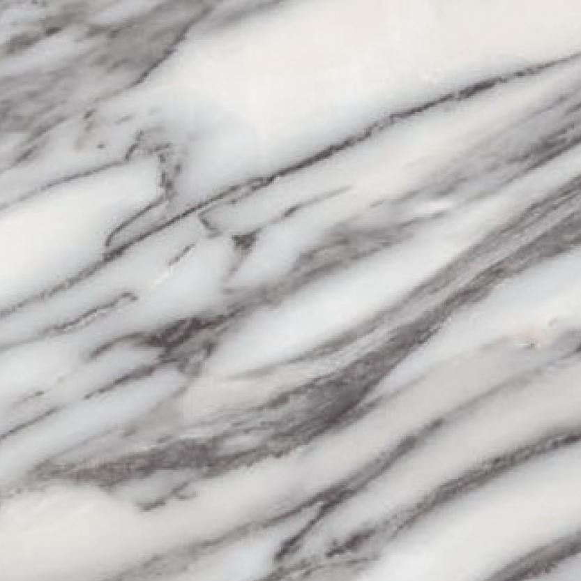Corian Benchtop Endless Styles: Arabescato Marble Laminate For Kitchens And Bathrooms