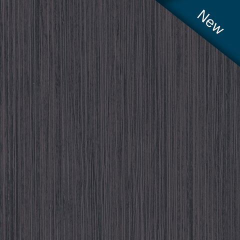 Dark Fig Melamine Panel