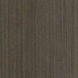Licorice Fineline <br>Melamine Panel