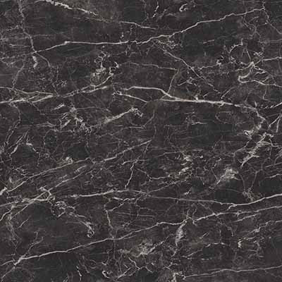 Saint Laurent Marble Laminate Arborite