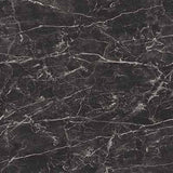Saint Laurent Marble Laminate