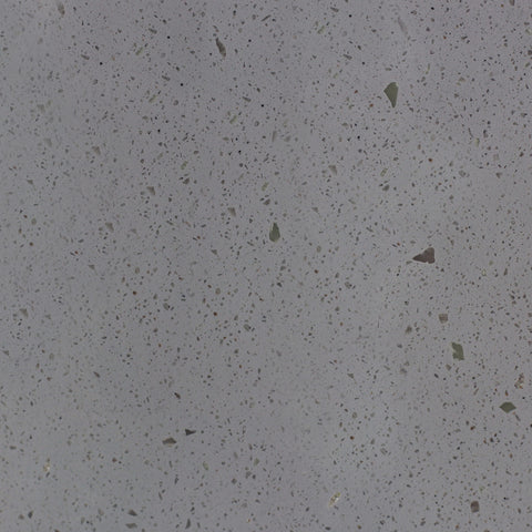 Gris Quartz Solid Surface