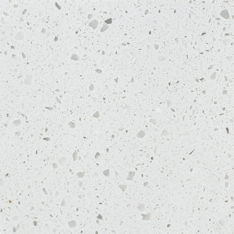 Nieve Quartz Solid Surface