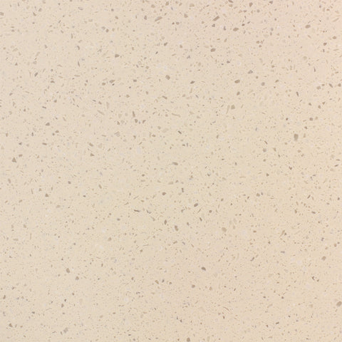 Crema Quartz Solid Surface