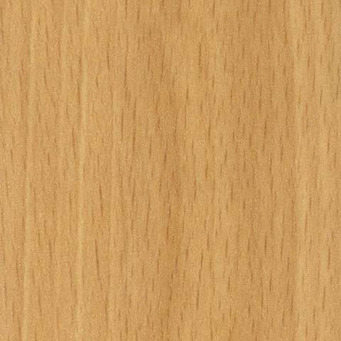 Select Beech <br>Melamine Panel