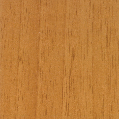 Swiss Walnut <br>Melamine Panel