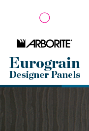Eurograin Designer Panels Sample Swatch