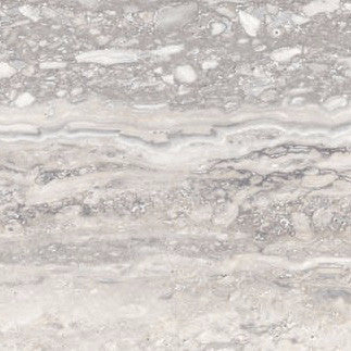 Roman Travertine Laminate Arborite