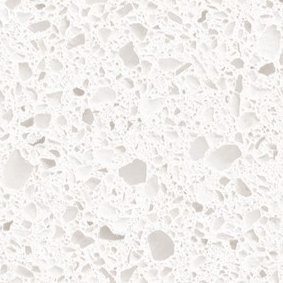 Artic Snow Laminate