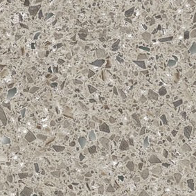 Klondike Riverbed Laminate