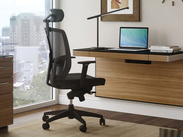 TC-223 Task Chair