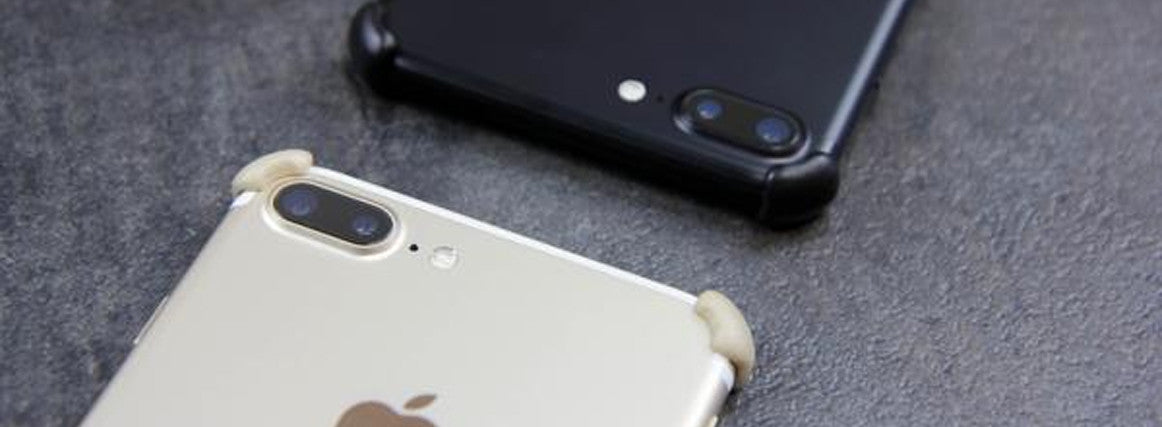 Why is the Utomic Edge the Future of iPhone Protection?