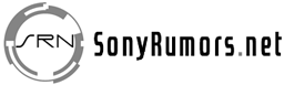 Featured on Sony Rumors