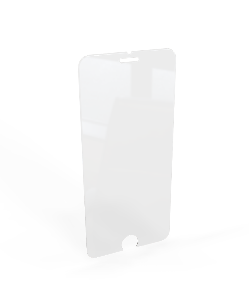 GLASS for iPhone X & 11