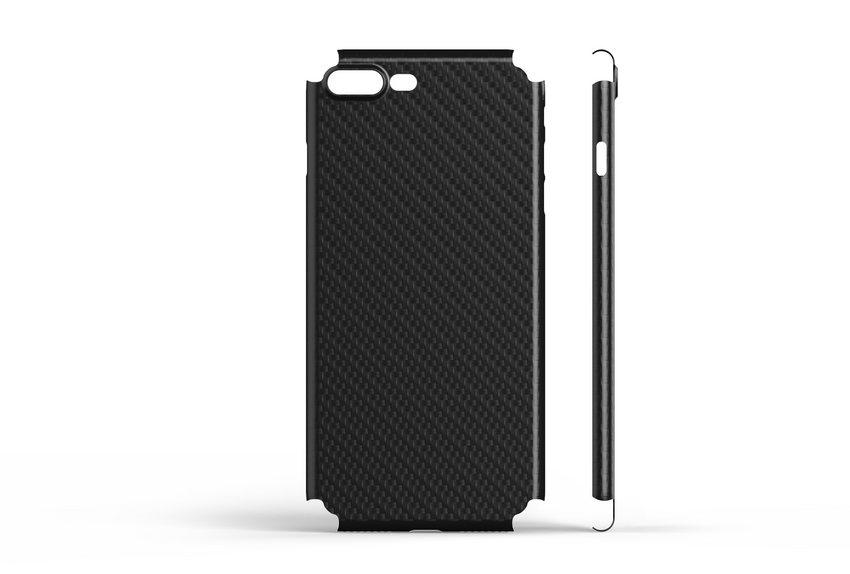 SNAP Case (EDGE Add-on) for iPhone 8 Plus and 7 Plus