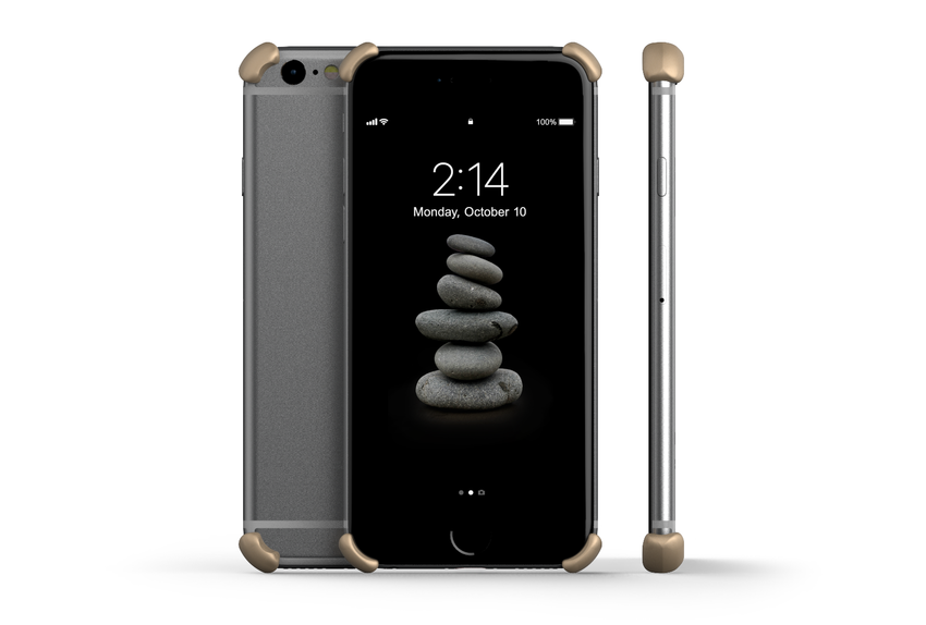EDGE for iPhone 6 / 6s