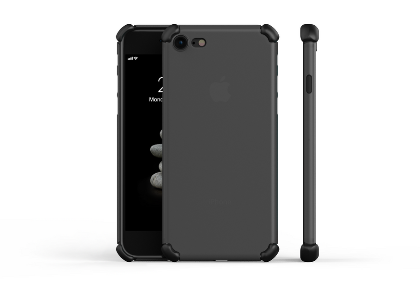 SNAP Case (EDGE Add-on) for iPhone 8/SE and 7