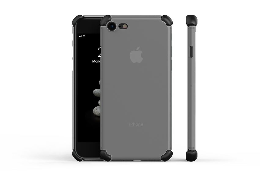 SNAP Case (EDGE Add-on) for iPhone 8 and 7