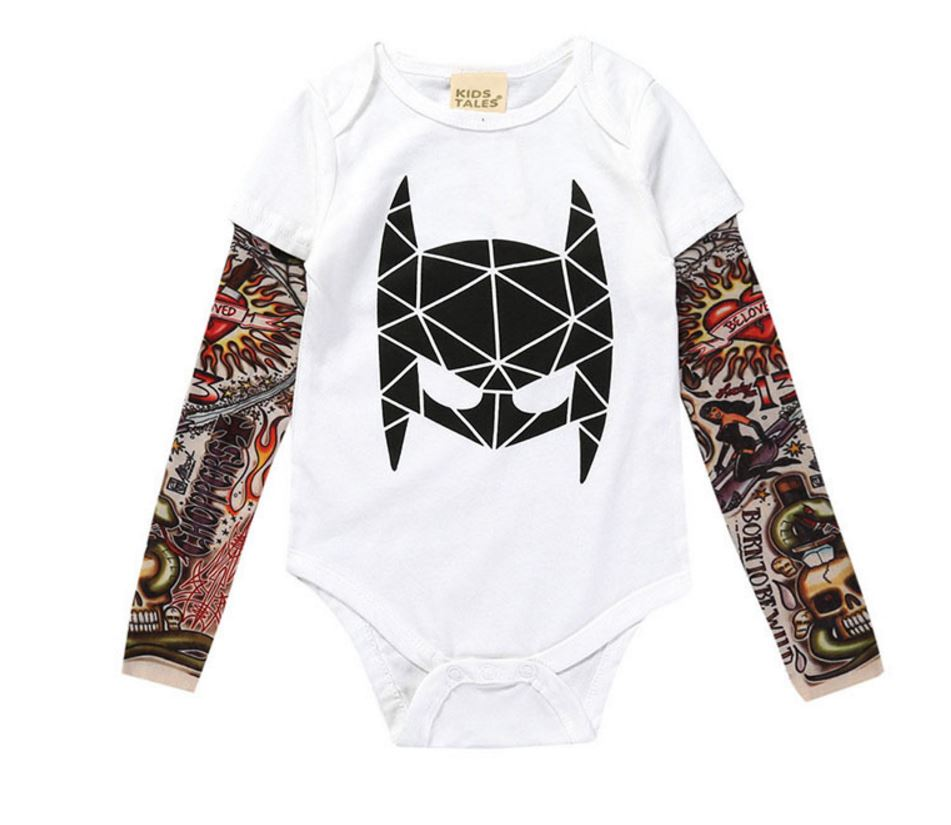 28f745f65 Adult Size Here. Material: Cotton Gender: Unisex Sleeve Length: Full  Clothing Length: Regular Collar: O-Neck