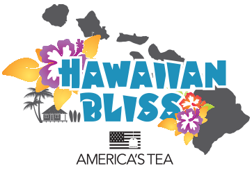 Hawaiian Bliss Mug