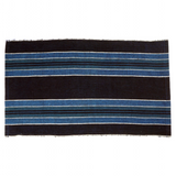 Large Stripe Placemat