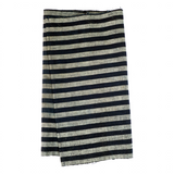 Long Stripe Placemat