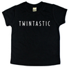 Twintastic KIDS - O Twins Clothing Co