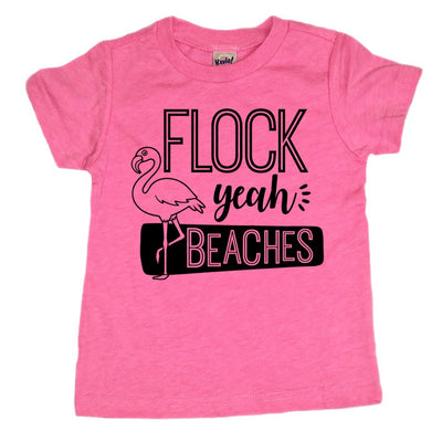 Flock Yeah - O Twins Clothing Co