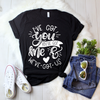 We've Got Us ADULT - O Twins Clothing Co