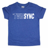 TWINSYNC - O Twins Clothing Co