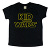 Kid Wars - O Twins Clothing Co