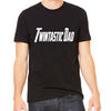 Twintastic Dad - O Twins Clothing Co