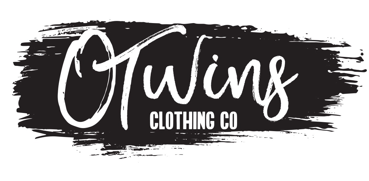 O Twins Clothing Co