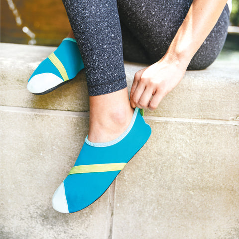 Fitkick Shoes