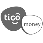 Tigo Money
