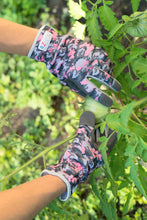 Premium Garden Gloves For Women
