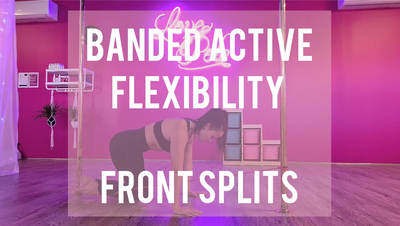Active Flex Exercises You Need to Try!