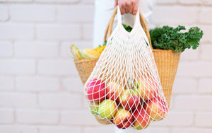 Tips For Eating Healthy On a Tight Budget