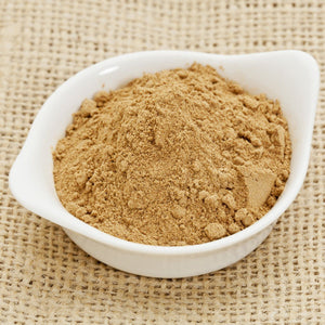 Camu Camu Powder (4 oz)
